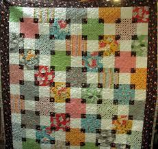 193 best Quilts images on Pinterest   Quilting ideas, Patchwork ... & Quilt Pattern Adamdwight.com