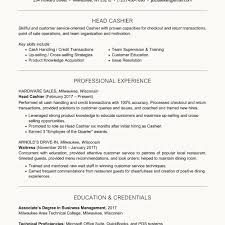 Sample Employment Resume How To Write A Resume That Will Get You An Interview