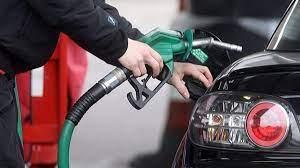 Benzin ve motorine zam geliyor: Bu kez pompaya yansıyacak