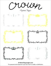 Table Setting Templates Place Card Printing Template Table Name Setting Cards Free Pri