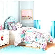 boy bedding full size bed bag cordaroys full size bean b full