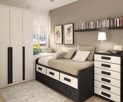 bedroom furniture ideas for teenagers. Popular Ideas Teen Boy Bedroom Furniture Teenage Childrens Youth For Boys Superior Teenagers E