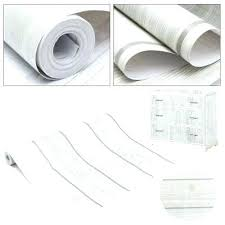 Sticky paper for furniture Glossy Marble Newsvehiclesinfo Sticky Contact Paper Sensory Activity For Toddlers Adhesive Art