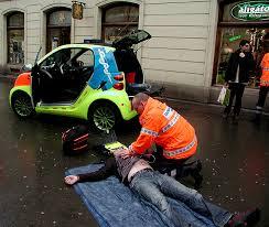 Výsledek obrázku pro resuscitace