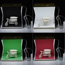 13 12 2 11 8 33 31 30cm medium foldable photography lightbox studio soft box light tent cube w four backdrops for canon nikon sony digital dslr