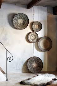 permalink to elegant tribal wall decor