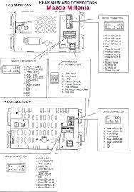 2004 mazda 6 radio wiring diagram engine car diagrams info for mazda 323 wiring diagram free download at Mazda 6 Wiring Diagram
