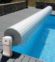 above ground pool covers you can walk on. Automatic Swimming Pool Cover / Security Above Ground Covers You Can Walk On