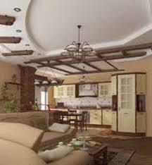 Wood Ceiling Designs Living Room Latest Design For Living Room Ceilings Home Design Pictures