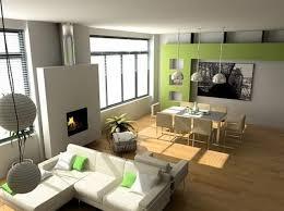 majalah interior rumah minimalis: Desain interior majalah desain