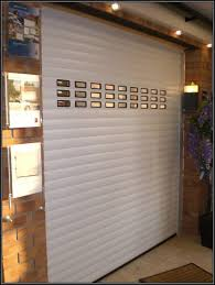 garage door stickingGarage Door Sticking r on Beautiful Garage Door Sticking 18 for
