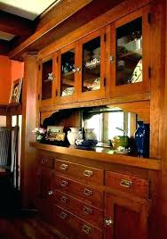 kitchen craft cabinets replacement parts crafts cabinet mission style hardware lovely craftsman cool china kitchen craft cabinets replacement parts