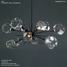 high end chandeliers circle crystal chandelier best of lovely light and lighting for very ceilings