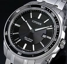 bright rakuten global market citizen x2f ecodrive titanium citizen ecodrive titanium model men solar watch black clockface metal belt bm6921 58e made