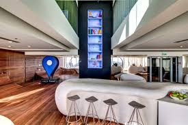 google tel aviv office features. google office image gallery of tel aviv camenzind evolution 12 features