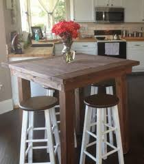 high top kitchen table 4 tables for designs awesome gallery com
