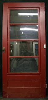 fine design wood storm door with removable glass doors stunning entry breathtaking 36 x 80 screen s