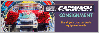 Used Car Wash Vending Machines For Sale Fascinating View Recent Listings Carwash Consignment
