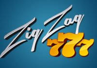 Zig-Zag777 Casino
