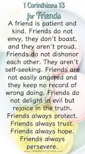Christian Friendship Quotes Sayings Best of Friendship Christian Graphic Image And Friendship Christian