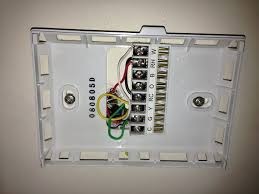 american standard wiring diagram copy american wiring diagram american standard wiring diagram thermostat american standard wiring diagram copy american wiring diagram ironhorse speedometer new for how to wire