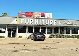 3 Best Furniture Stores in Madison WI Top Picks 2017