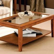 coffee table design plans glass top coffee table design plans photo square glass top coffee glass