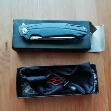 Складной <b>нож Firebird</b> Ganzo <b>FH21</b>-<b>GY</b> – купить в Санкт ...