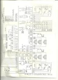 ge washer wiring diagram 175d2750g352 wiring diagram ge washer wiring diagram 175d2750g352 wiring diagram explaineddiagram oven wiring ge jbp68hd1cc wiring diagram for