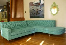 Decoration Modern Vintage Sofa And Trendspotting 10 Pieces Mid