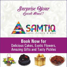 gift home delivery services in atpally hyderabad