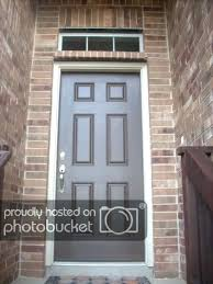 cost to install front door ballpark cost to install new front door installation insulation glass house