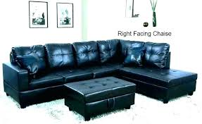 leather couch tear repair fix how to sofa fake ling repairing kit