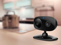 Motorola FOCUS66 HD-Wifi Home Video Camera Amazon.com : Wi-Fi HD Monitoring
