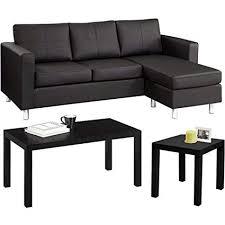 muebles para la sala muebles para el hogar y muebles pequeños un sofa grande