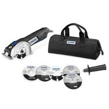 porter cable power tools. porter-cable and dremel: save up to 58% on select power tools \u0026 accessories porter cable