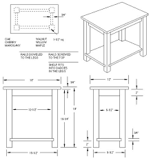 Wood furniture blueprints Diy Wood Project Wood Furniture Projects Top Of The Line Woodoperating With Within Furniture Blueprints 31575 Minecraftyoobcom Furniture Blueprints Furniture Walpaper
