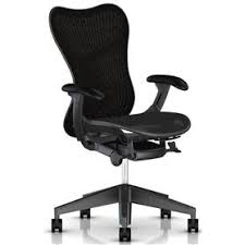 miller office chair. PRE ORDER Herman Miller Mirra 2 - Graphite Edition Office Chair
