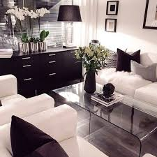 Modern Apartment Decorating Ideas Model Simple Design