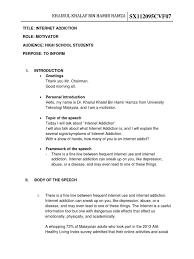 dissertation in construction management zones