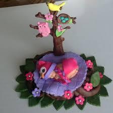 Owl Birthday Cake Ideas  Best Owl Birthday Cakes Idea  Bday Baby Shower Owl Cake Toppers