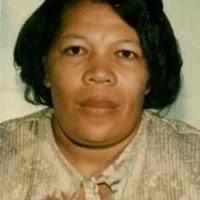 Myrtle Hanson Obituary - Ocala, Florida | Legacy.com