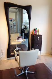 best 25 home hair salons ideas