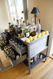 home cocktail bar furniture. home_bar_renovation_kitchen home cocktail bar furniture u