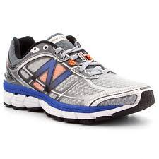 new balance 860. new balance 860 running shoes m860sb5, men`s sizes 12.5, 13 2e wide, grey, new balance