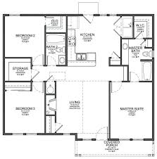 how to draw a floor plan. Drawing Floor Plans Charming Draw Principle To For Homes Smart Home . How A Plan