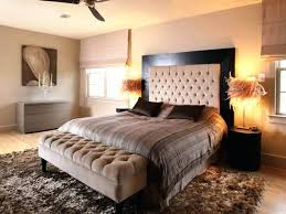 tall king headboard. Tall King Bed Lovable Headboard And Frame Size Headboards For Super
