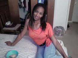 LaDonna Dodson Photos on Myspace