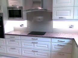 Kitchen Splashback Glass Splashbacks Klg Glass