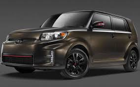 2018 scion cars.  cars 2018 scion xb front angle inside scion cars i